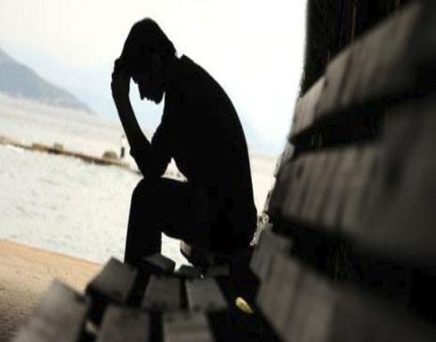 نصائح ثمينة لعلاج اكتئاب الخريف