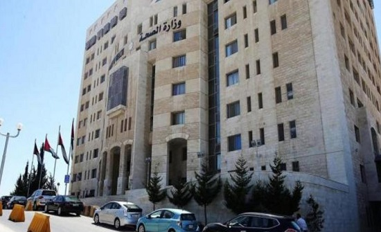 """الأردن : خروج ٩ اشخاص من المستشفى ثبت عدم إصابتهم بـ""""كورونا"""""""