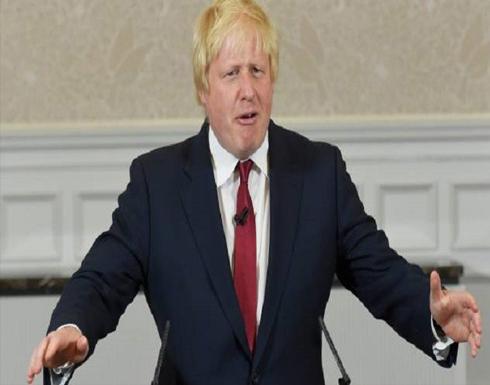 وزير الخارجية البريطاني: لا دلائل على تراجع العالم عن دعم أفغانستان