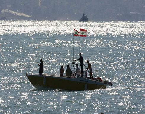 إسرائيل توافق على التفاوض مع لبنان بشأن ترسيم الحدود البحرية بوساطة أمريكية
