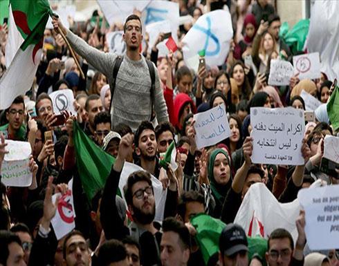 """الشرطة الجزائرية: توقيف 195 """"منحرفا"""""""