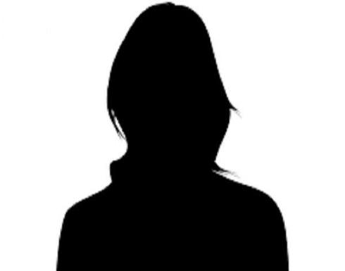 فنانة شهيرة ترتدي الحجاب وثير الجدل لمتابعيها..