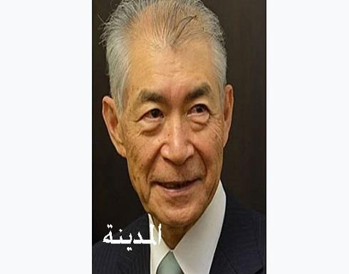 البروفيسور الياباني تاسوكو هونجو ينفي تصريحات نسبت له حول الصين وكورونا