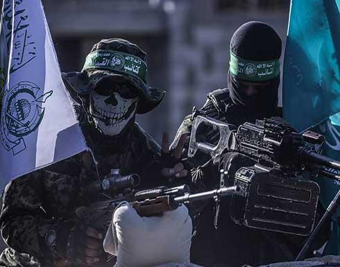 """قادة المستوطنين لشرطة الاحتلال: """"لقد خضعتم أمام تهديدات حماس وألغيتم مسيرة الأعلام"""""""