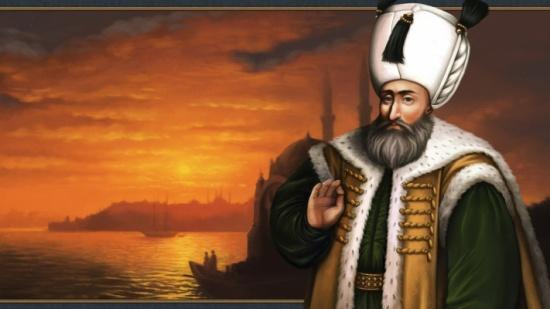 أكبر 8 انتصارات في تاريخ الدولة العثمانية