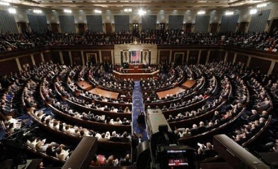 """صحيفة إسرائيلية :  الكونغرس رفض طلب تمويل مالي لـ""""صفقة القرن"""""""