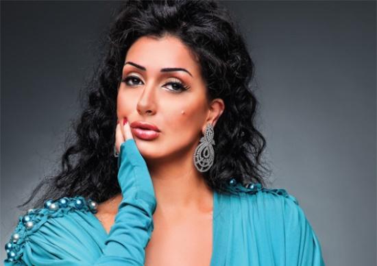 غادة عبدالرازق تكشف عن إصابتها بمرض خطير.. فيديو