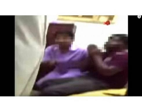 «هي اللى أغرتني».. تفاصيل ضبط رجل مع خادمة داخل غرفتها في الكويت