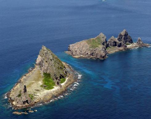 صحيفة: أمريكا تحتاج لشن حرب لمنع الصين من الوصول لجزر بحر الصين الجنوبي