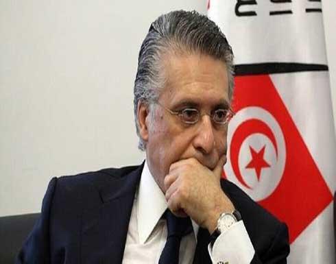 توقيف رجل الأعمال التونسي نبيل القروي بمدينة تبسة الجزائرية