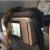 بالصور.. امرأة تثير غضب مستخدمى «تويتر» بسبب سلوكها داخل طائرة