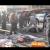 بالفيديو : مشاجرة عنيفة في وسط البلد بعمان