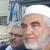الاحتلال يفرج عن الشيخ رائد صلاح والنائب محمد بركة