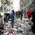 بعد فشل قراري مجلس الأمن.. حلب تشهد غارات جوية مكثفة