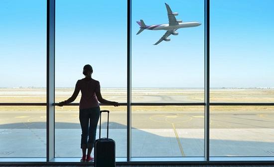 لمحبي السفر.. إليكم 11 تطبيقًا لتنظيم أفضل رحلة