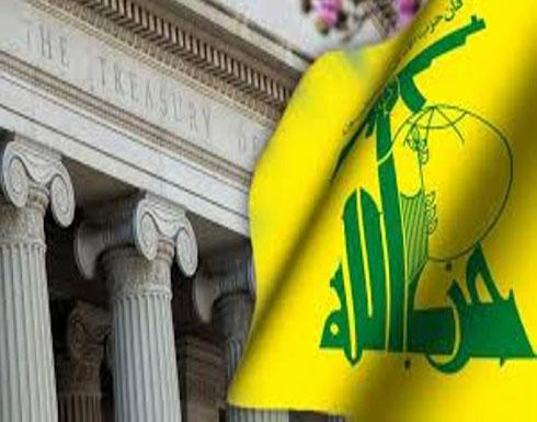 لماذا يريد حزب الله وزارة الصحة في لبنان؟