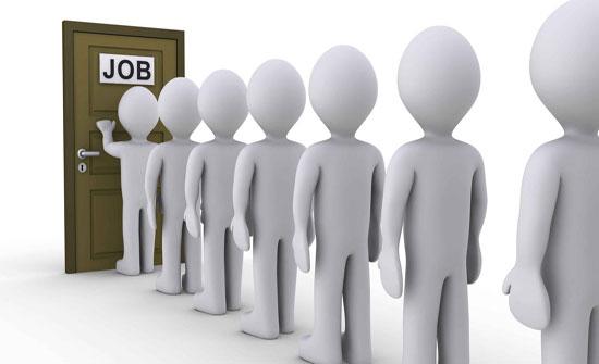 تسريح 120 موظفا في شركة مذيب حداد