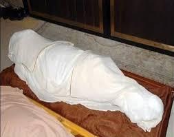 جريمة لا تغتفر.. هكذا قتلهما بسبب مصروف شهر رمضان!