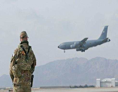 البيت الأبيض: سنطلق في يوليو عملية خاصة لإجلاء الأفغان الذين عملوا معنا