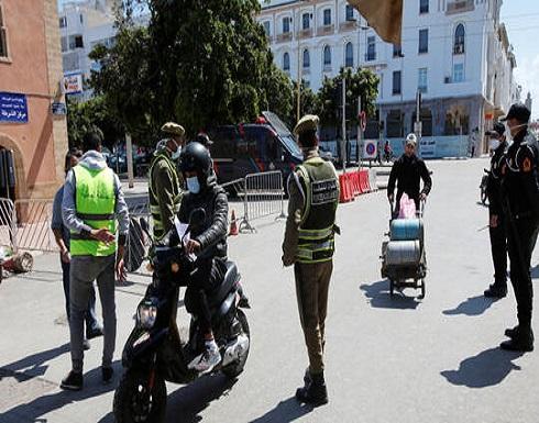 المغرب: لا وفيات بكورونا خلال الـ 24 ساعة الماضية