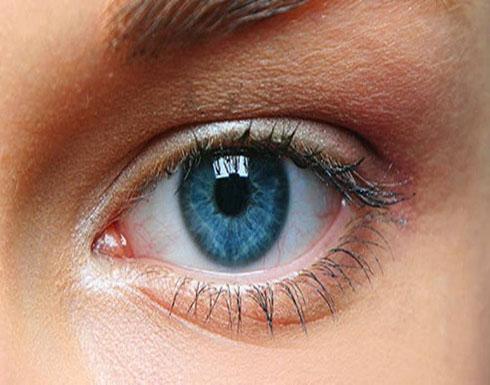 شكل ولون عينك يكشف شخصيتك