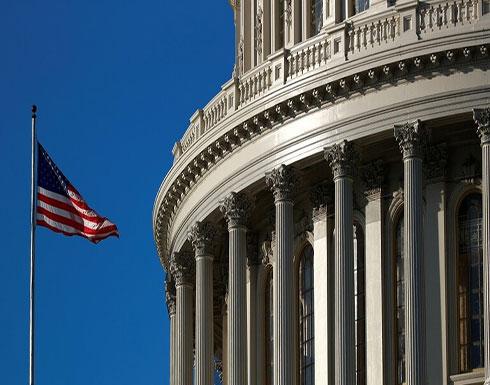 مجلس النواب الأمريكي يحيل ملف عزل الرئيس ترامب إلى مجلس الشيوخ
