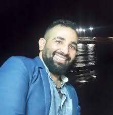 بالفيديو.. حقيقة خطأ أحمد سعد في صلاة الفجر