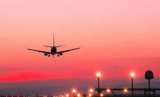 عدد المسافرين حول العالم في 2021.. رقم مخيب للآمال