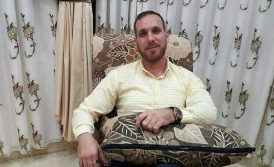 """جيش الاحتلال يعتقل منفذ عملية مستوطنة """"غفعات أساف"""" في الضفة الغربية"""