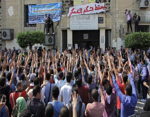 """مفاوضات السودان إلى طريق مسدود.. والخطوة الجديدة """"إضراب"""""""