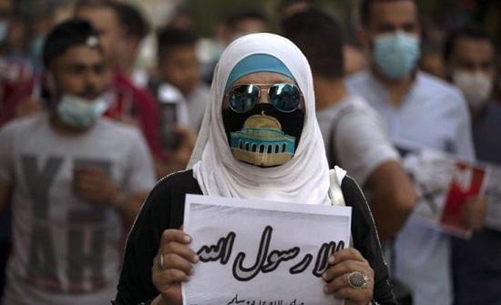 مجلس العلاقات الأمريكية-الإسلامية يدين عنصرية ماكرون ضد الإسلام- (فيديو)