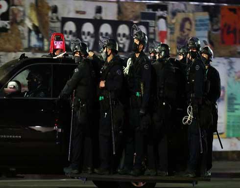 الولايات المتحدة.. إصابة 7 أشخاص بإطلاق نار في فيلادلفيا