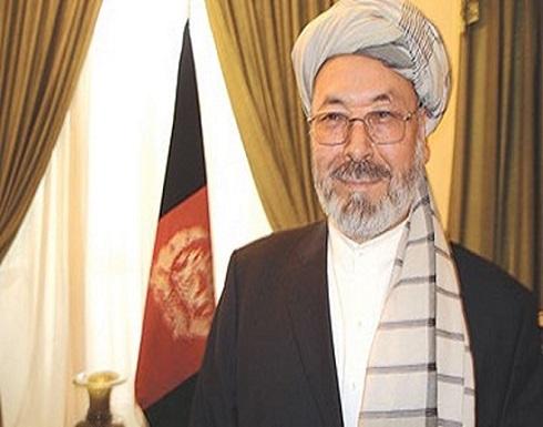"""زعيم بأقلية """"الهزارة"""" يهدد طالبان باستئناف القتال ضدها"""