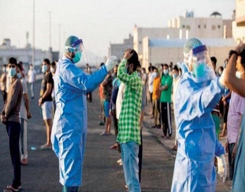 السعودية تصدر قراراً يحمي العمالة.. وغرامة مالية للمخالفين