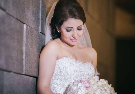بعد طلاقها.. علياء عساف توجه نصائح للفتيات تلخص معاناتها.. وزينة ترد عليها