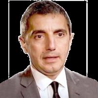 المساعدات لن تصلح الجيش اللبناني ما لم يصلح نفسه