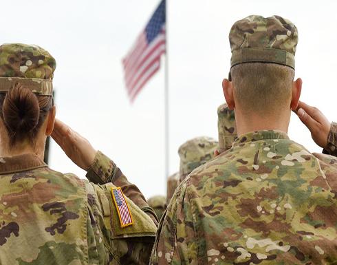 ألمانيا: بايدن قد يلغي سحب القوات الأميركية من بلادنا