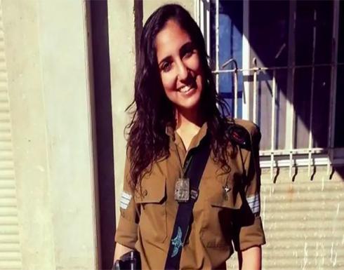 روسيا تسجن إسرائيلية سبع سنوات لتهريبها مواد مخدرة