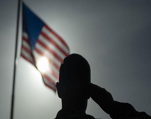 """الجيش الأمريكي يعلن مقتل قيادي في حركة """"الشباب"""" أثناء غارة على الصومال"""