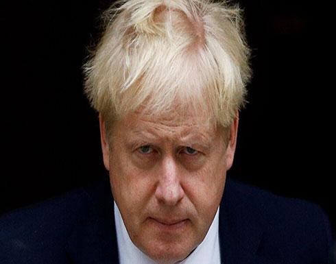 """مفاوضات صعبة بين لندن وبروكسل بشأن """"بريكست"""" قبيل قمة حاسمة"""