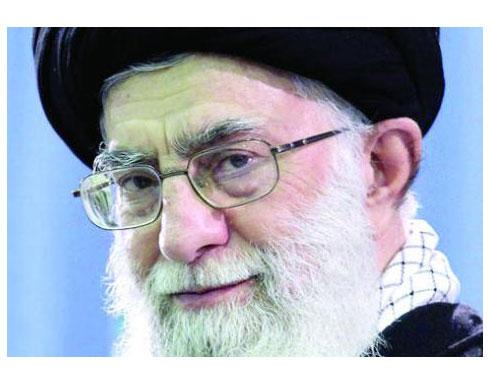 ديفكا : رسائل ايرانية لترامب عن قبول الحوار حول اتفاق نووي جديد