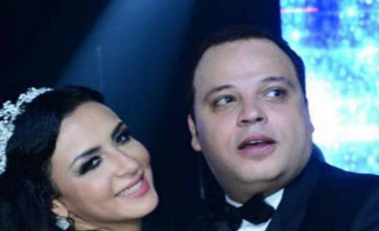 عاجل - بعد ميّ سليم ووليد فواز... طلاق نجم مصري شهير بعد زواج قصير جداً