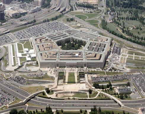 """البنتاغون: ظهور 3 أهداف أخرى لأمريكا في سوريا غير القضاء على """"تنظيم الدولة"""""""