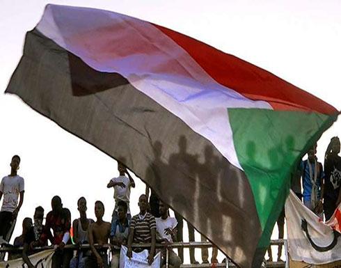 جهاز الاستخبارات السوداني: قادرون على إنهاء الفوضى بالحسنى أو القوة