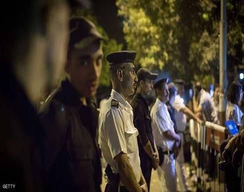 """مصر.. أحكام بالسجن في قضية """"فض اعتصام النهضة"""""""