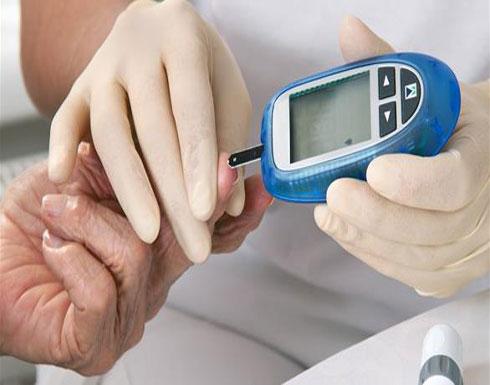 ارتفاع السكر في الدم لا يعني دائماً مرض السكري