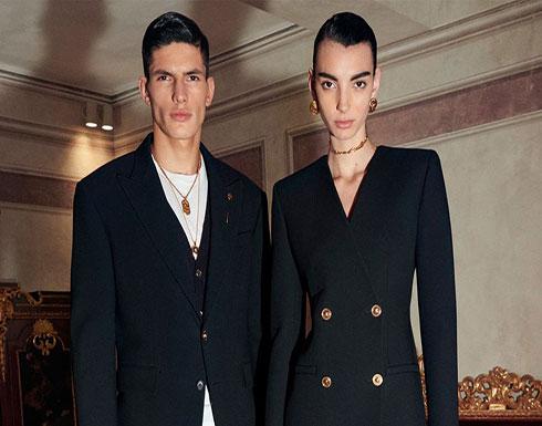إطلالتك بوحي من صيحات الموضة الرجالية لعام 2020