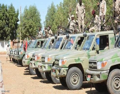7 قتلى و23 جريحا في اشتباكات عنيفة بشرق السودان