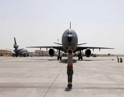 تزامنا مع الحوار الإستراتيجي بين بغداد وواشنطن.. تنظيمات عراقية تطالب بانسحاب كامل للقوات الأميركية