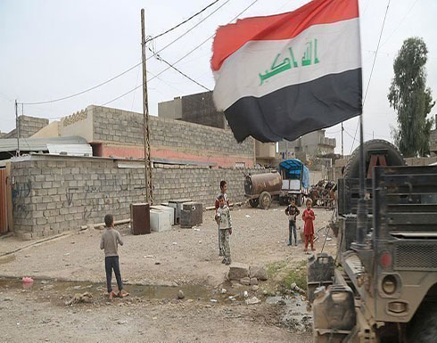 العراق.. ارتفاع حصيلة قتلى هجوم مزدوج ببغداد إلى 6